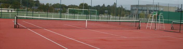 construction r novation courts et terrains tennis tous rev tements. Black Bedroom Furniture Sets. Home Design Ideas