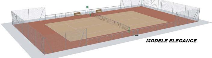 cloture tennis cloture court de tennis grillage tennis. Black Bedroom Furniture Sets. Home Design Ideas