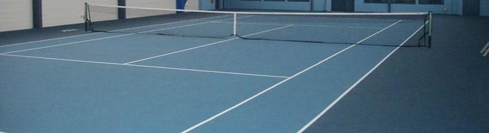 construction r novation courts et terrains tennis tous. Black Bedroom Furniture Sets. Home Design Ideas