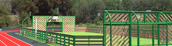 contrat de maintenance terrains multisports city stade. Black Bedroom Furniture Sets. Home Design Ideas